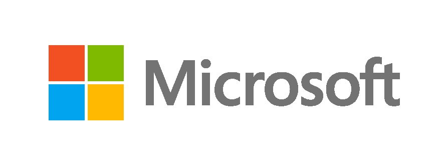 Microsoft Opportunities